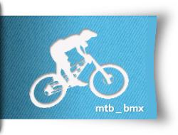 Articole despre bicilete MTB - BMX