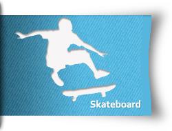 Articole despre Skateboard