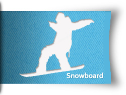 Articole despre Snowboard
