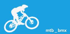 MTB_BMX