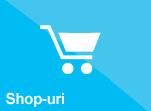 Shop-uri