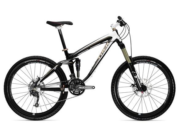 bicicleta dh sau downhill