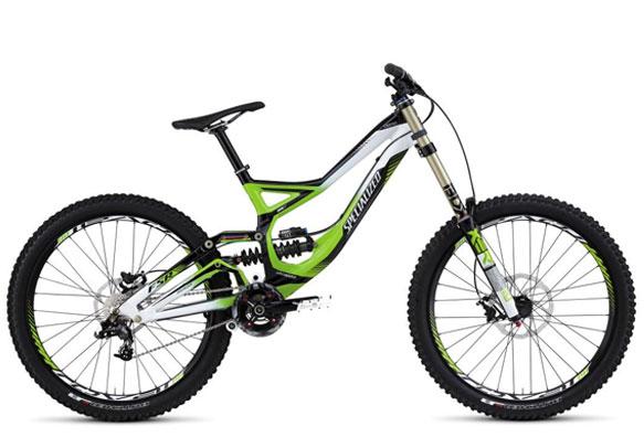 bicicleta pentru freeride