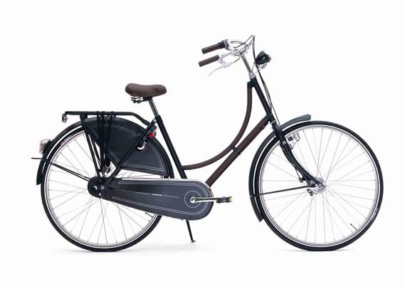bicicleta fitness sau urbana