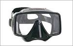 echipament snorkeling | ochelari