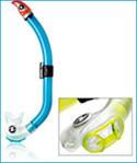 echipament snorkeling | snorkel