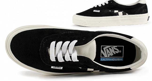 skate shoes Vans acer ni sp