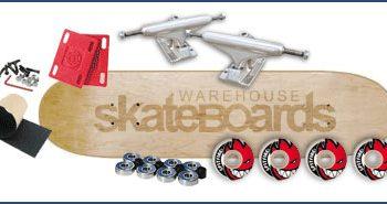 skateboard_parts
