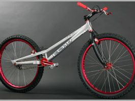 trial-bike-red