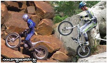 trial-bike-sport-extrem-pe-bicicleta