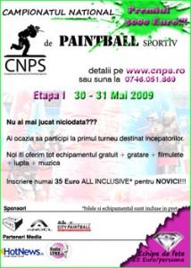 campionat-paintball-2009