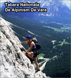 tabara-nationala-de-alpinism-de-vara