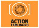 actioncamera.ro