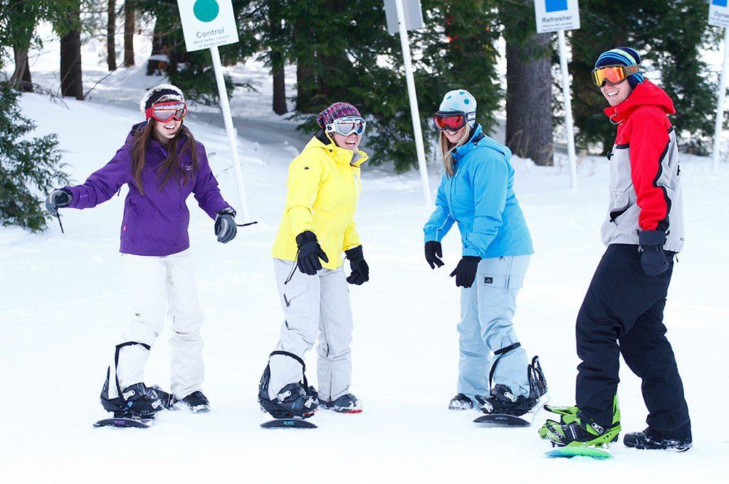 magazine-echipament-ski-snowboard