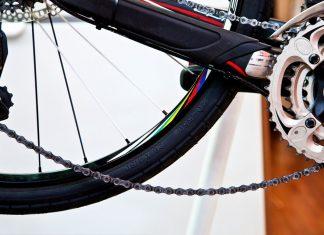 Service-uri de biciclete