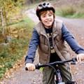 sfaturi-biciclete-casca-de-protectie