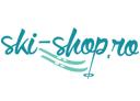 ski-shop.ro