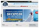 skicenter.ro