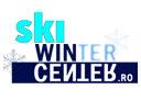 skiwintercenter.ro