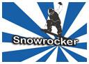 snowrocker.ro