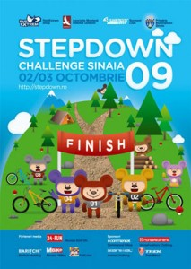 stepdown-challenge-sinaia-2009