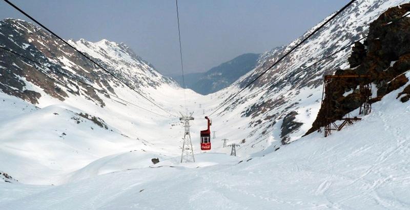 balea-lac-ski-snowboard-statiune-sibiu