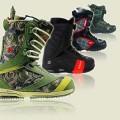 cum alegi bootsii pentru snowboard