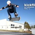 kickflip-pe-skateboard