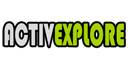 activexplore.ro