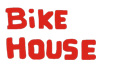 bikehouse.ro