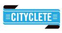 cityclete.ro