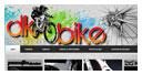 DKbike | Service de biciclete | intretinere si reparatii ciclism