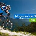 Magazine de biciclete