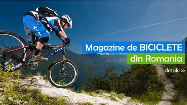 Magazine atv uri brasov webcam