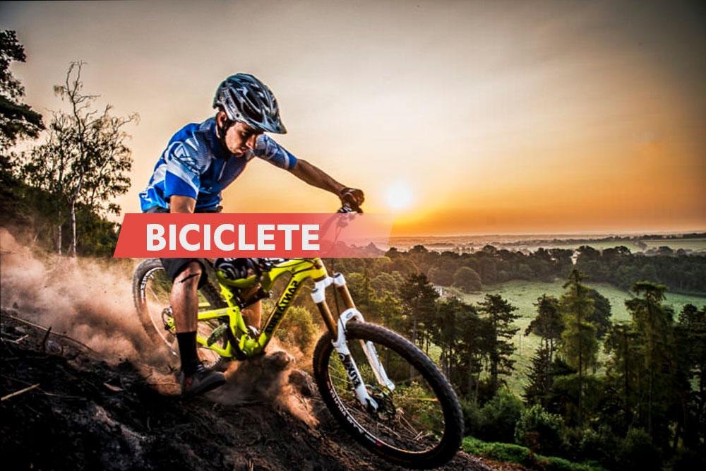 Magazine de biciclete din Romania | echipamente, piese si accesorii biciclete