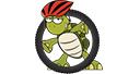 magazin suporti biciclete suportbicicleta.ro
