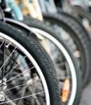 centre-de-inchirieri-biciclete