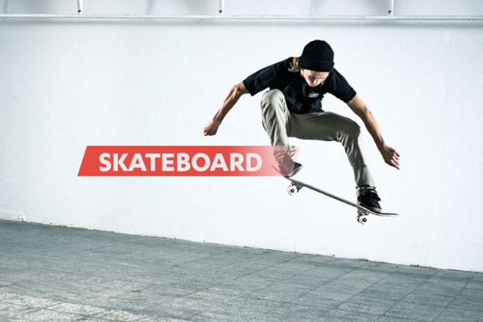 Skate shop-uri din Romania | haine, shoesi, echipamente, piese si accesorii pentru skateri