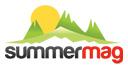 summermag.ro