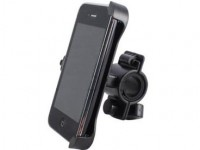 iphone bike holder | custom made