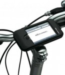 iphone bike holder | dahon biologic bike mount