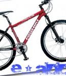 cum-sa-ti-cumeri-o-bicicleta-mtb