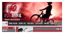 magazin de biciclete din miercurea ciuc