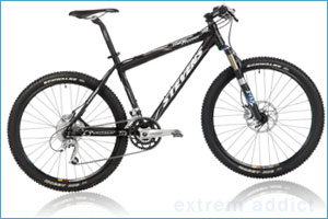 ingrijire bicicleta