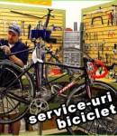 service-uri-biciclete
