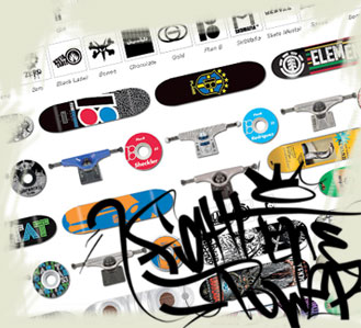 skate-shop-uri-romania