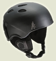 casca de protectie | echipament outwear pentru snowboarding