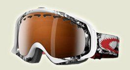 ochelari-goggles snowboard | echipament outwear pentru snowboarding