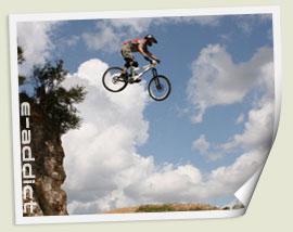tipuri de biciclete mtb