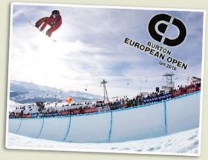 burton-european-open-2010